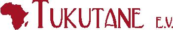Tukutane e.V. Logo