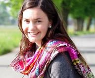 Magdalena Umbach